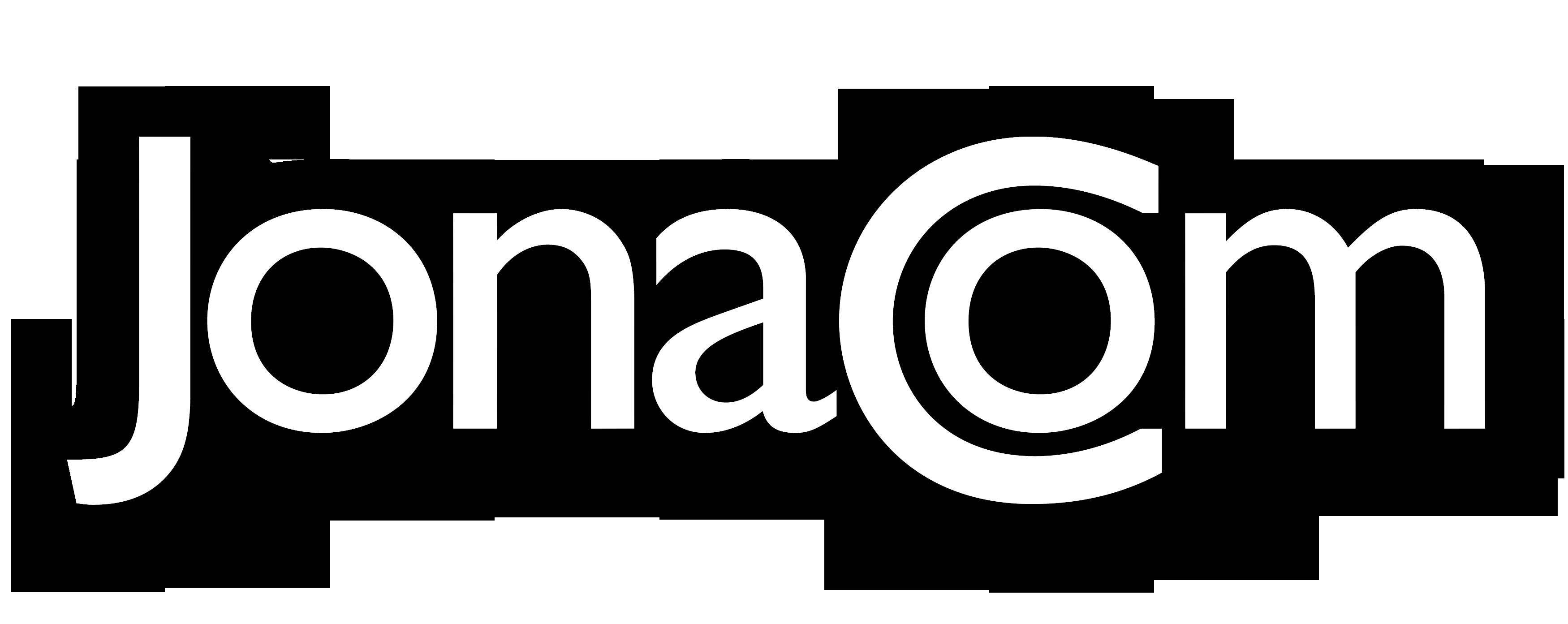 JonaCom Logotyp